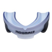 Капа ROOMAIF Gel 3D ELITE White