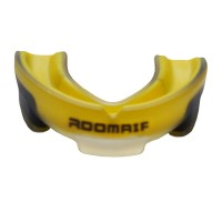 Капа ROOMAIF Gel 3D ELITE Yelow