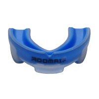 Капа ROOMAIF Gel 3D ELITE Blue